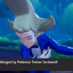 Pokemon Sword and Shield - Sordward (Slumbering Weald) Post Game Guide
