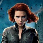 Black Widow: Kevin Feige confirme la chronologie du film