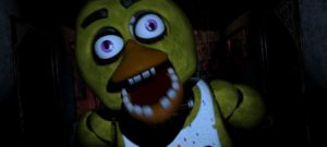 Five Nights at Freddy's VR: Help Wanted obtient le mode sans VR gratuit cette semaine