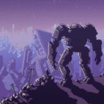 Into the Breach est désormais gratuit sur Epic Games Store