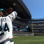 MLB: The Show sera disponible sur plus que la PlayStation d'ici 2021