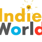 "Nintendo organise sa présentation Switch ""Indie World"" demain"