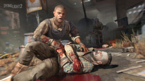 Techland annonce que le lancement de Dying Light 2 sera retardé