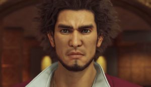 Yakuza: Like a Dragon propose des donjons souterrains