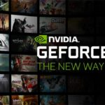 Nvidia GeForce Now obtient enfin une large version - et c'est une alternative forte à Stadia