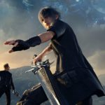 Final Fantasy 15 et Wolfenstein: Youngblood arrivent sur Xbox Game Pass