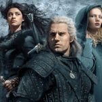 Le casting de The Witcher Netflix Season Two confirmé, mais pas Vesemir