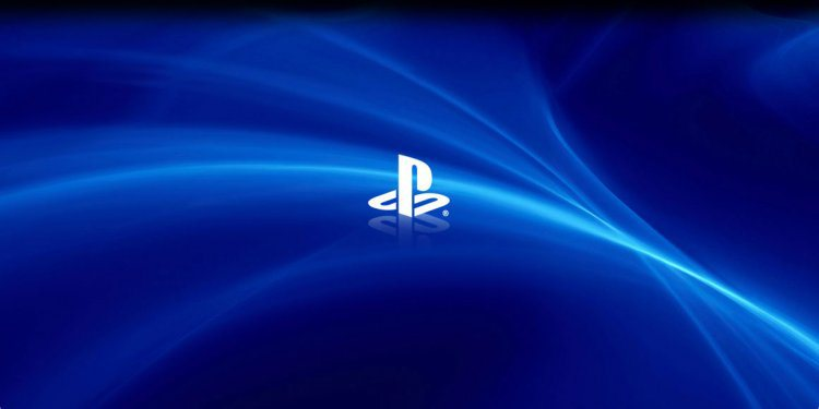 PlayStation commence à fermer Japan Studio – rapport