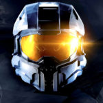 Halo: Combat Evolved Anniversary est maintenant disponible sur PC