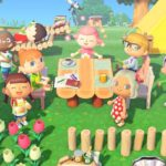 Animal Crossing: New Horizons 5 Star Island Rating Guide