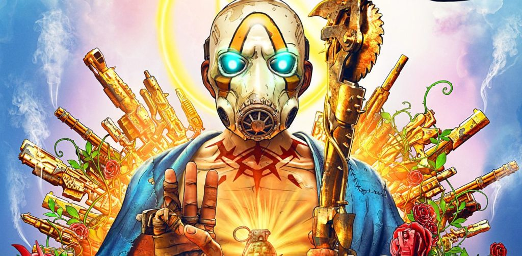 Borderlands 3 Devs accusent Gearbox de lésiner sur les bonus – Rapport