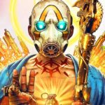 Borderlands 3 Devs accusent Gearbox de lésiner sur les bonus - Rapport