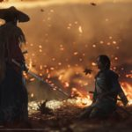 La prochaine PlayStation State of Play se concentrera sur Ghost of Tsushima