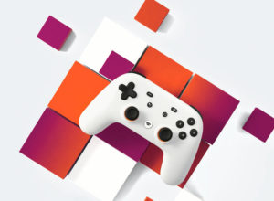 Google drops Stadia Premiere Edition to $100, but takes away the Pro trial