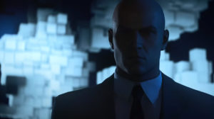 Hitman 3 announced for PS5, Xbox Series X, PC out in January 2021