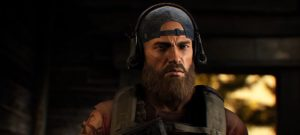 Ghost Recon Breakpoint: Episode 3 - Red Patriot arrive le 15 septembre
