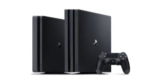 Offres PS4 Black Friday 2020
