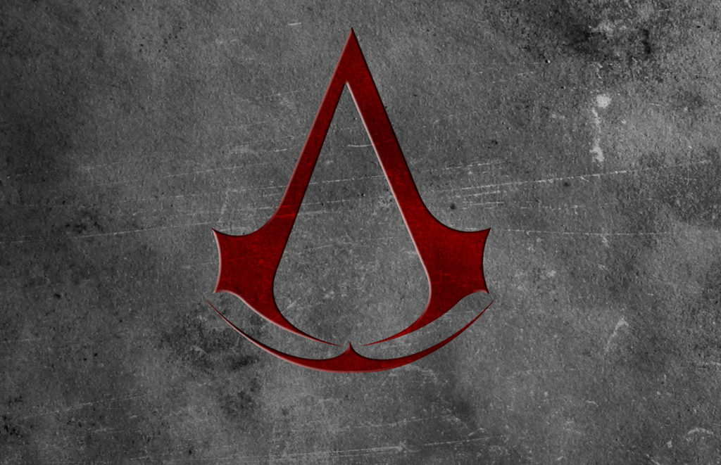 La série d'action en direct Assassin's Creed arrive sur Netflix