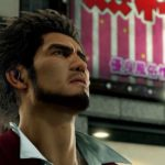 Yakuza: Like a Dragon trailer montre des mini-jeux, karaoké