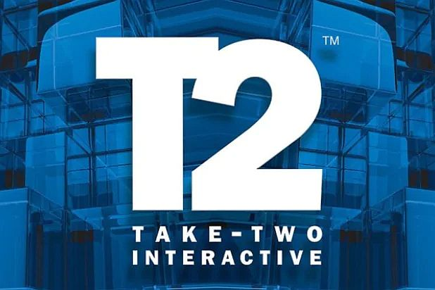Take-Two retire son offre sur Codemasters
