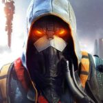 PlayStation a «retiré» le site officiel de Killzone