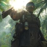 Black Ops Cold War and Warzone Season Two vous emmène dans les jungles du Laos