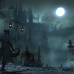Modder publie enfin le patch Bloodborne 60fps