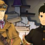 The Great Ace Attorney Chronicles évalué pour PC, PS4 et Switch
