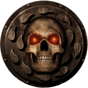 Le patch Baldur's Gate, Baldur's Gate 2 et Icewind Dale Enhanced Editions met à niveau les jeux en 64 bits
