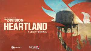The Division: Heartland leak montre 20 minutes de jeu
